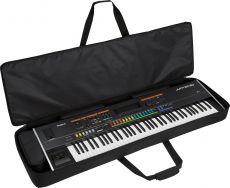 Roland CB-76RL keyboard laukku