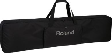 Roland CB-88RL keyboard laukku