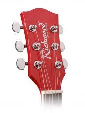 Richwood RD-12CERS elektroakustinen kitara