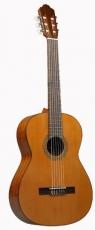 Esteve 4ST kapeakaulainen klassinen kitara