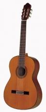 Esteve 5 klassinen kitara