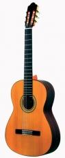 Esteve 6PS klassinen kitara
