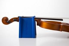 MusicNomad MN206 Cradle Cube  kaulatuki soittimien huoltoon