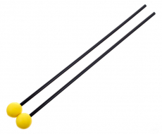 CS44 Malletit (pari) alttoxylofonille