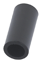 Dixon PSYV-T1 8 mm symbaaliholkki