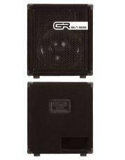 GRBass GR208-4 cabinet
