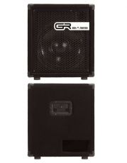 GRBass CUBE112-8 cabinet