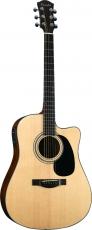Farida D-12CE elektroakustinen kitara