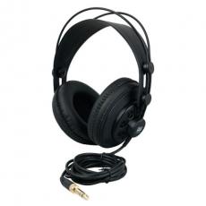 DAP-Audio HP-280 puoliavoimet kuulokkeet