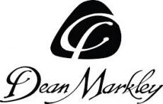 Dean Markley 40-95 basson kielet Extra Light