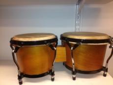 Dixon PDG175 bongot