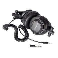 Ibiza Sound DJH100 Kuulokkeet