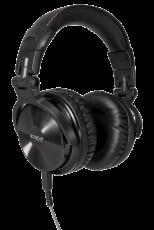 Ibiza Sound DJH250 Kuulokkeet