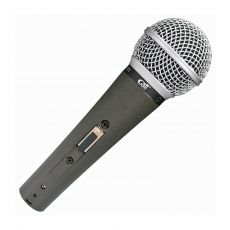 GATT Audio DM-40 laulu- ja puhemikrofoni