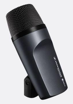 Sennheiser e602 II basarimikrofoni