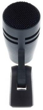 Sennheiser e604 instrumenttimikrofoni
