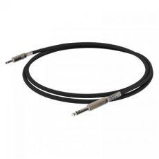 Bespeco EIG300 audiokaapeli, 3m