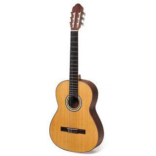 Esteve Jucar kitara