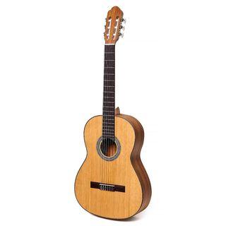 Esteve Turia kitara