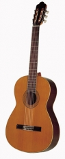Esteve 3 klassinen kitara