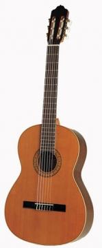 Esteve 1 klassinen kitara