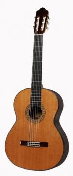Esteve 7SR klassinen kitara