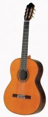 Esteve 8 klassinen kokopuinen kitara