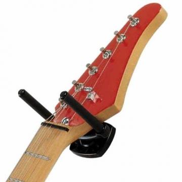 Bespeco F15 kitaran seinäteline