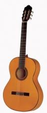 Esteve 9F kokopuinen flamencokitara