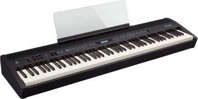 Roland FP-60 digipiano