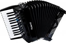Roland FR-1X digitaalinen pianoharmonikka