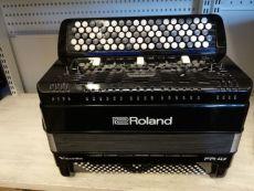 Roland FR-4XB digihanuri +reppu