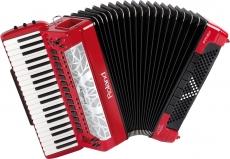 digiharmonikka, pianoharmonikka, roland