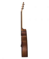 Baton Rouge AR11C/ACE Elektroakustinen kitara