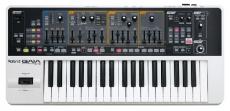 Roland GAIA SH-01 syntetisaattori