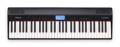 Roland GO:PIANO (GO61P)