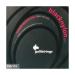 Black Nylon G077 mustat nylonkielet bassoon