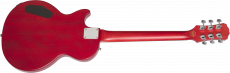 Epiphone Les Paul Special VE Cherry Vintage