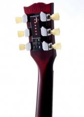 TronicalTune Type A automaattinen kitaranvirityskoneisto