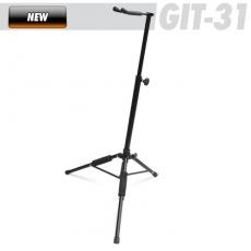 Athletic GIT-31 kitarateline
