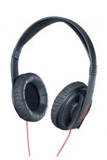 German Maestro GMP160 kuulokkeet