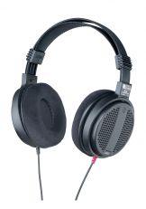 German Maestro GMP240 kuulokkeet