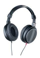 German Maestro GMP250 kuulokkeet