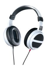 German Maestro GMP435S kuulokkeet