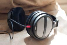 German Maestro GMP400 kuulokkeet