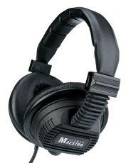 German Maestro GMP 8.35 superkestävät kuulokkeet