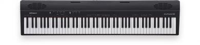 Roland GO:PIANO88