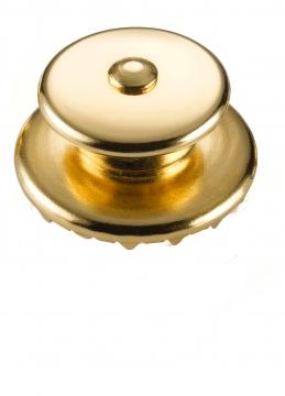LOXX hihnalukot sähkökitaralle kulta