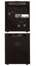 GRBASS GR210-350 combo