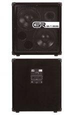 GRBass GR210-4 cabinet